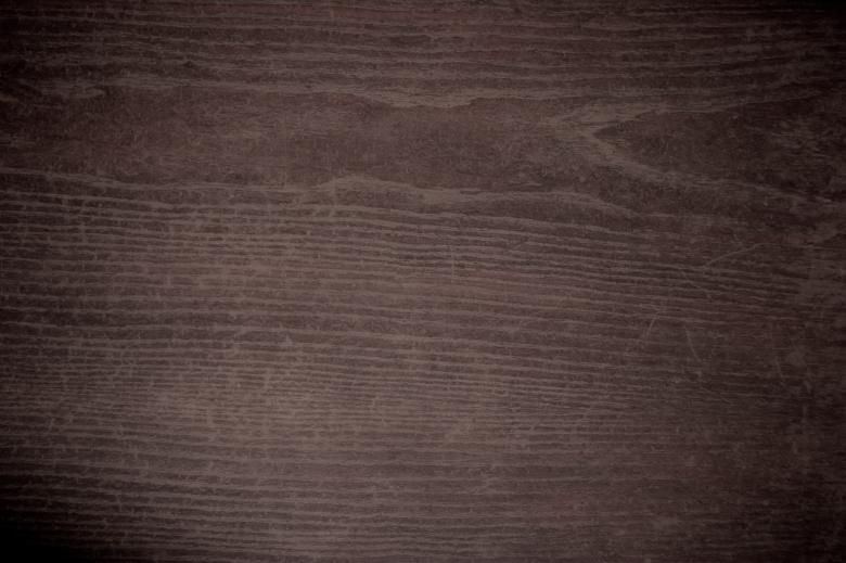 Free Stock Photo of Wood Board Texture Created by Bjorgvin