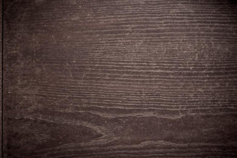Free Stock Photo of Wood Board Texture Created by Bjorgvin Gudmundsson