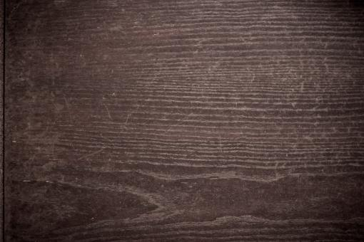Wood Board Texture - Free Stock Photo