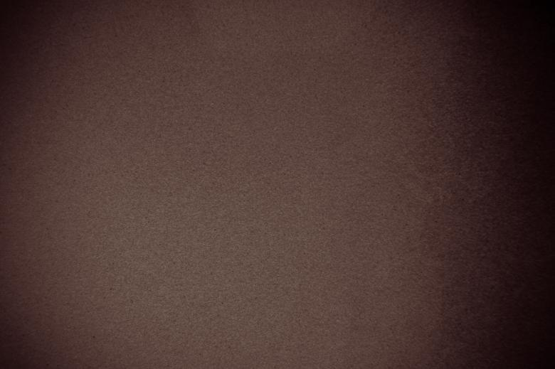 Free Stock Photo of Dark Wall Texture Created by Bjorgvin
