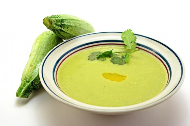 Free Stock Photo of Soup Created by homero chapa