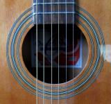 Free Photo - Acoustic Guitar