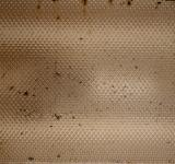 Free Photo - Grunge Plastic Texture