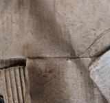 Free Photo - Dirty Paper Texture