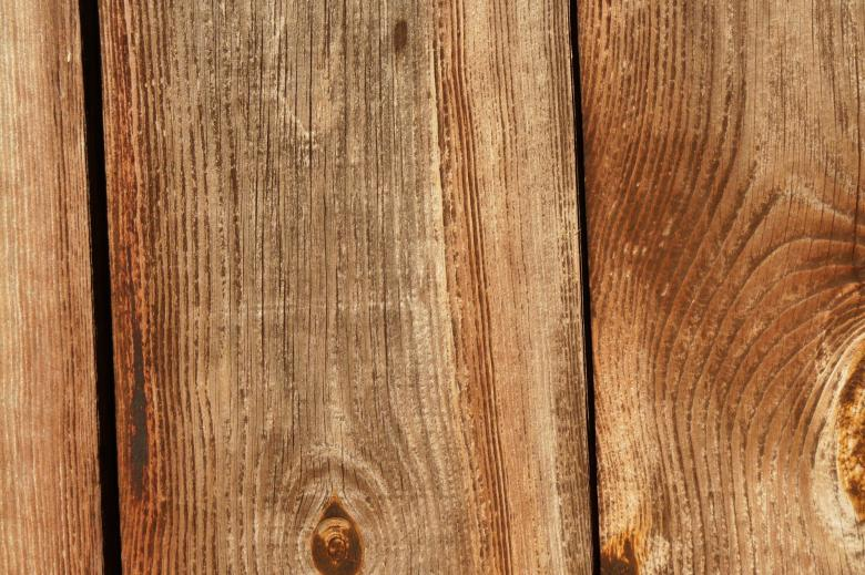 Free Stock Photo of Wood Texture  Created by Kate Towers