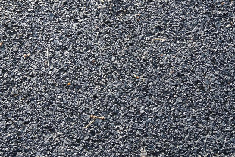 Free Stock Photo of Gravel Floor  Created by Kate Towers