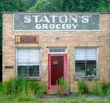 Free Photo - Statons Grocery