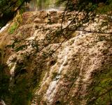 Free Photo - Krushuna Waterfalls