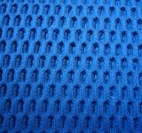 Free Photo - Blue texture