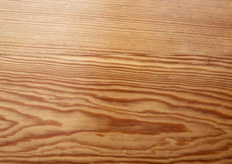 Free Stock Photo of Wood texture Created by Jakub Krechowicz