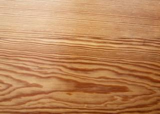Download Wood texture Free Photo