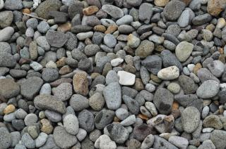 Download Stone texture Free Photo