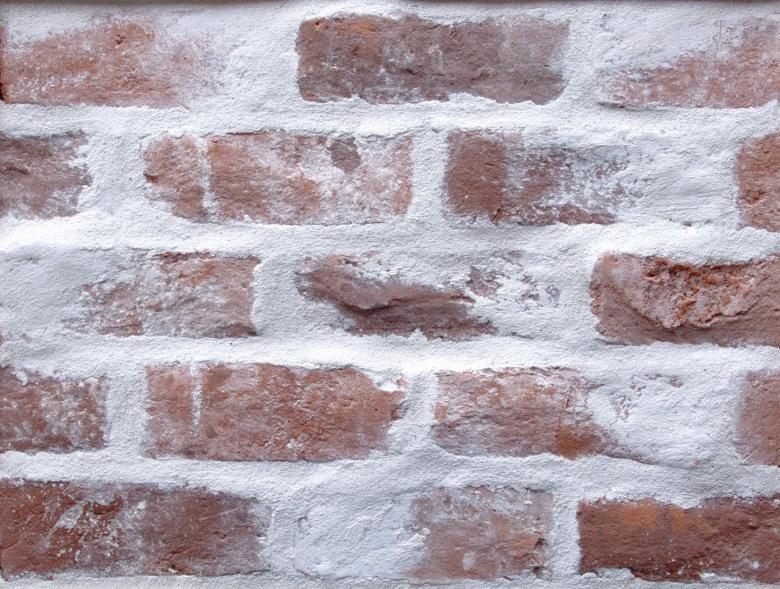 Free stock image of Brick Texture created by homero chapa