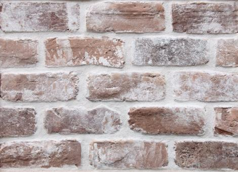 Brick Texture - Free Stock Photo