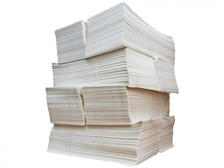 Free Stock Photo of Pile of Paper Created by homero chapa
