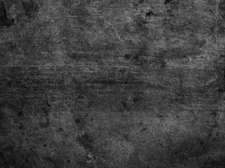 Grunge Rock Texture - Free Stock Photo