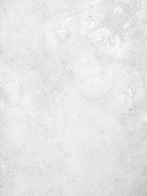 Free Stock Photo of White Grunge Texture Created by Free Texture Friday