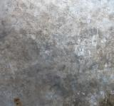 Grunge Metal Texture - Free Stock Photo