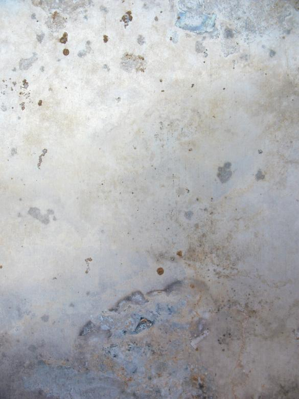 Free Stock Photo of Grunge Metal Texture Created by Free Texture Friday