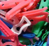 Free Photo - Clothes Pegs