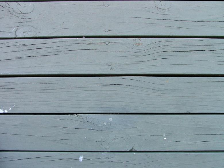 Free Stock Photo of Green Deck Created by James Walton
