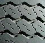 Free Photo - Tyre Treads