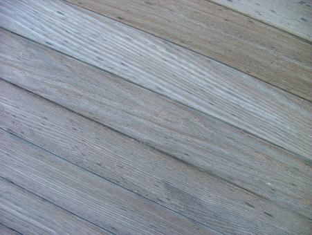 Angled Timber - Free Stock Photo