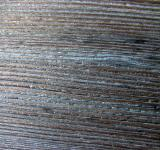 Free Photo - Wood Grain