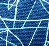 Free Photo - Patterned Fabric