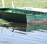 Free Photo - Row Boat