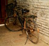 Free Photo - Old Bicycle