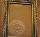 Free Photo - Empty Frame