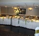 Free Photo - Orange Blossom Catering FL