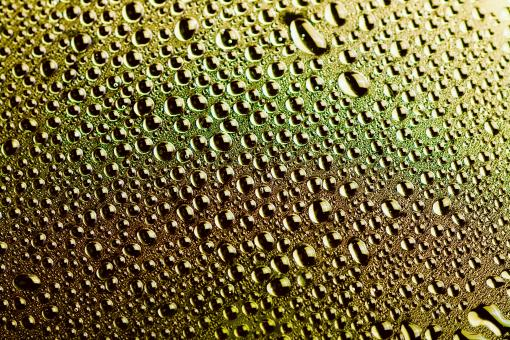 water drops - Free Stock Photo