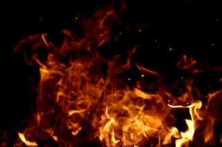 Download fire Free Photo