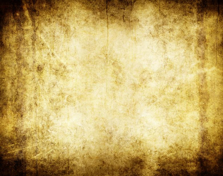 Free Stock Photo of Grunge Paper Background Created by 2happy