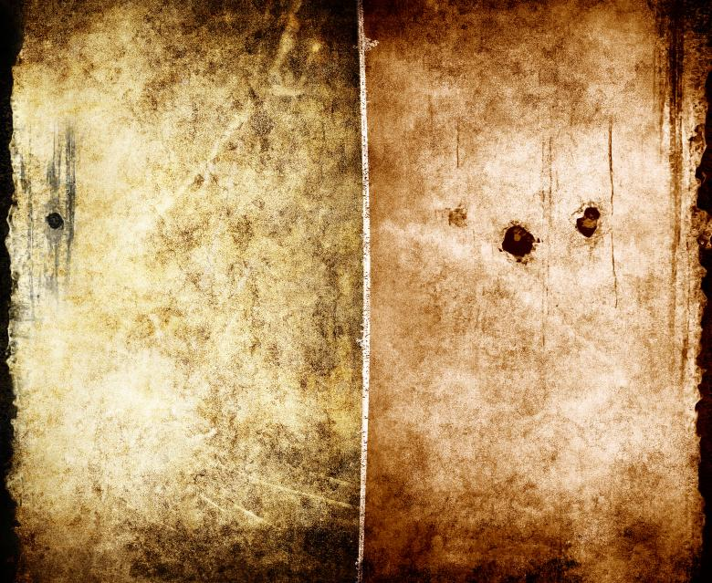 Gritty Grunge Background - Free Grunge Backgrounds
