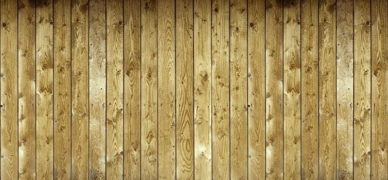 Free Stock Photo of Wooden Backdrop Created by 2happy