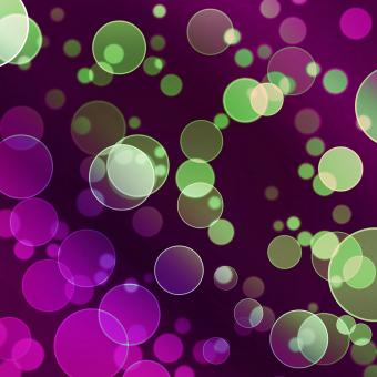 abstract background - Free Stock Photo