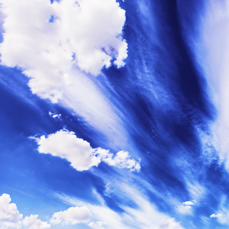 Amazing Cloud Photography: 25 Amazing Free Sky & Clouds Stock Photos
