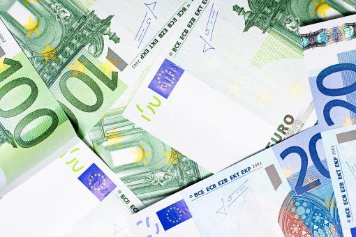 Free Stock Photo Of Money