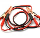 Free Photo - jumper cables