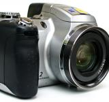Free Photo - point and shoot camera