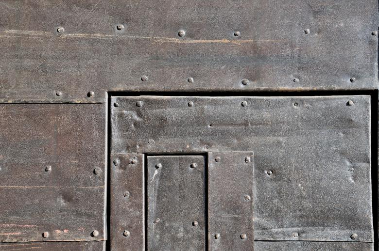 Free Stock Photo of Ancient door Created by rudy bagozzi