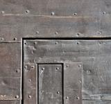 Free Photo - Ancient door