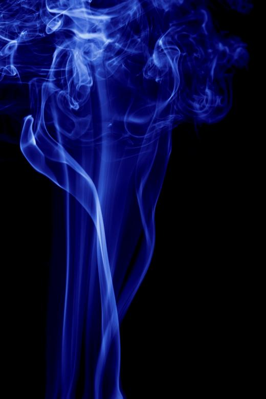 Free Stock Photo of smoke Created by 2happy