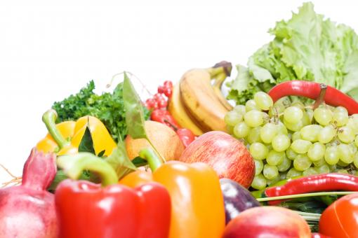 Healthy Eating - Free Stock Photo
