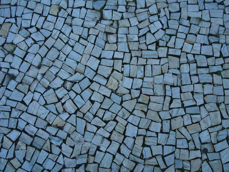 Free Stock Photo of Stone Texture Created by João Gomes da Silva Brás