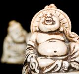 Free Photo - Buddha symbol
