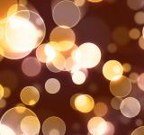 Free Photo - Bokeh background